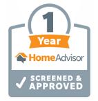HomeAdvisor1yr
